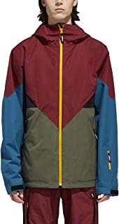 adidas premiere jacket