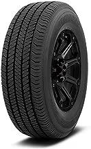 Bridgestone Dueler H/T (D684 II) All-Season Radial Tire - P255/70R17 110S