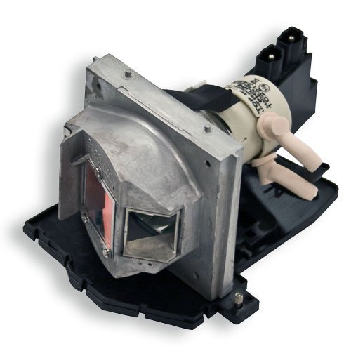 Alda PQ projectielamp BL-FU260A / SP.87S01GC01 voor OPTOMA OPTOMA TX763 / OPTOMA EP763 Projectors, lamp met behuizing