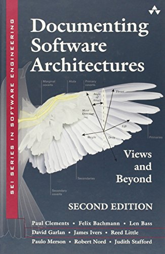 Documenting Software Architectur...