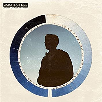 Silver Linings (DJ Seinfeld's Drum Dream Remix)