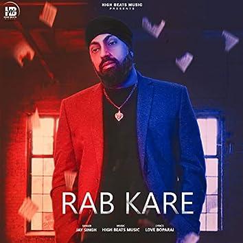 Rab Kare