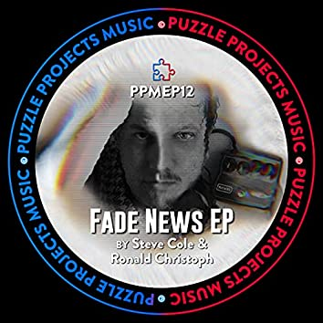 Fade News