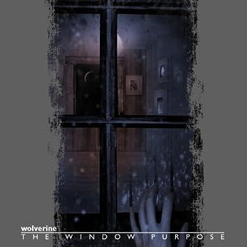 The Window Purpose