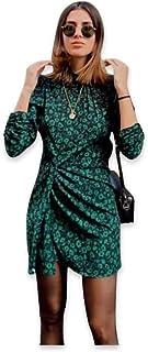 فستان Ranoucha_129 - $P