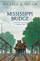 Mississippi Bridge (Logan Family Saga)