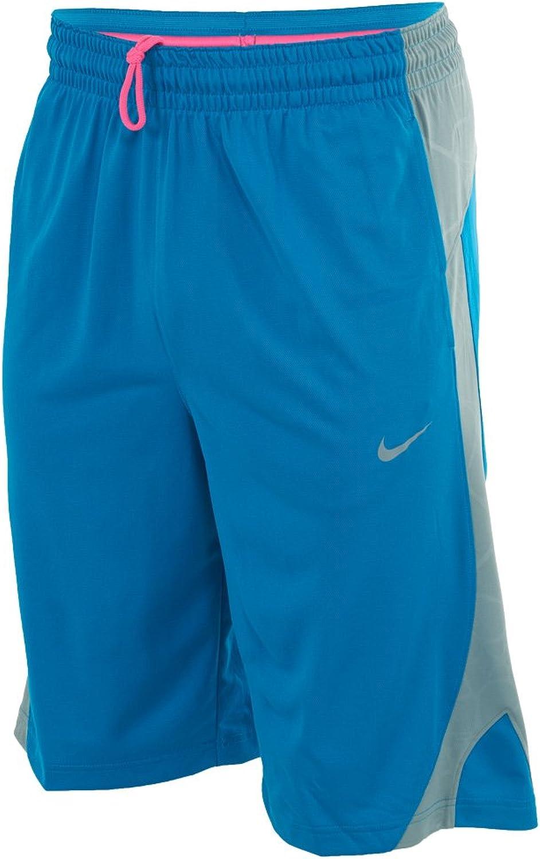Nike Hyperdunk X (Team) - Footwear  Men's Footwear  Men's Running shoes