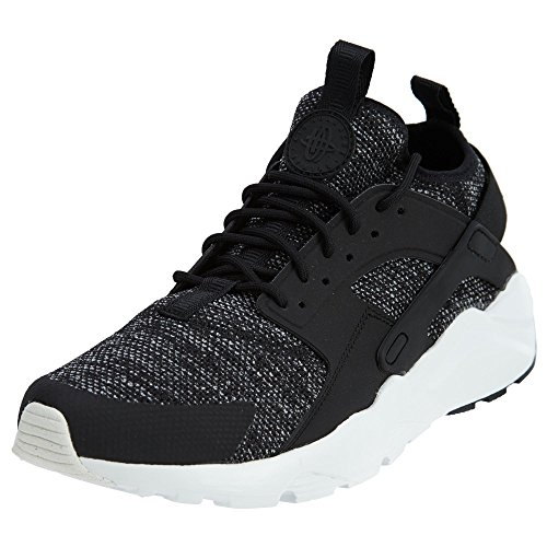 Nike Air Huarache Run Ultra Breathe Sneaker Herren 13.0 US - 47.5 EU