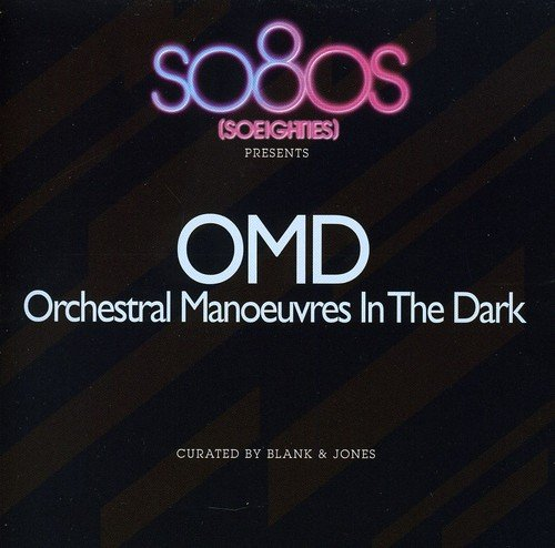 So80s Presents Omd