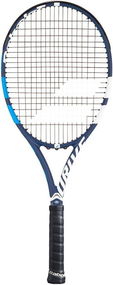 Babolat ストア サービス Drive G Racquet Tennis