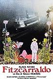 Liuqidong Leinwanddrucke Kunst Fitzcarraldo Werner Herzog