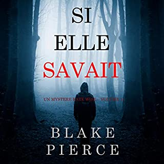 Si elle savait [If She Knew] cover art