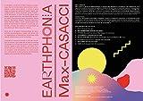 Zoom IMG-2 earthphonia le voci della terra