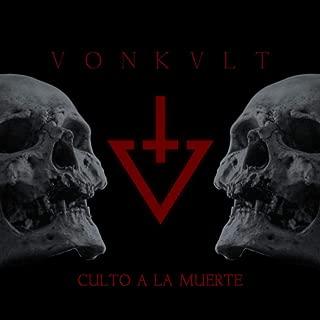 Culto A La Muerte [Explicit]