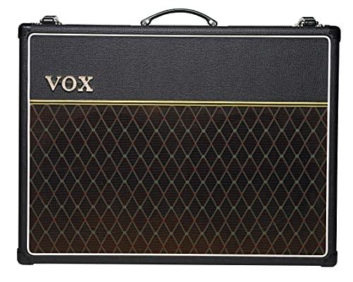 VOX 30W ギター用真空管アンプ AC30C2