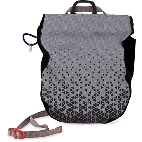 Chillaz Triangle Chalkbag Magnesiumbeutel