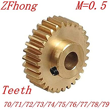 a53444d401ca Amazon.com: Worm Gears - Power Transmission Products: Industrial ...