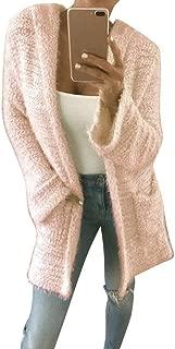 Best pink mohair coat Reviews