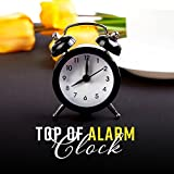 Top of Alarm Clock: Soothing New Age Awakening, Early Morning Wake Up Sounds