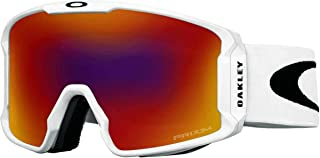 Oakley Line Miner XM (Asian) Snow Goggles