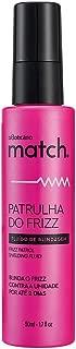 O Boticario Match Frizz Patrol Hair Serum, 50 ml