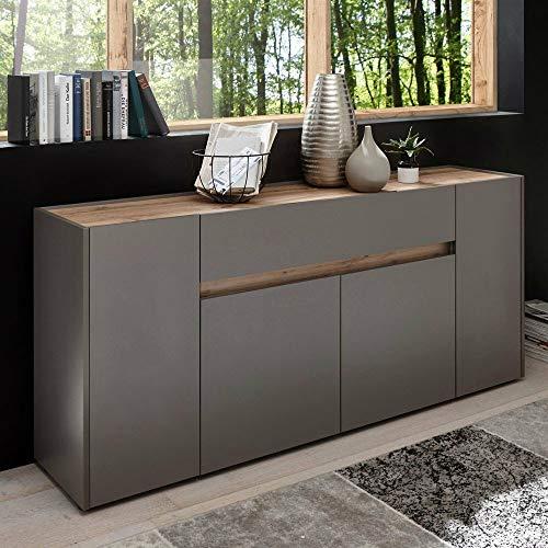 sideboard 170 cm