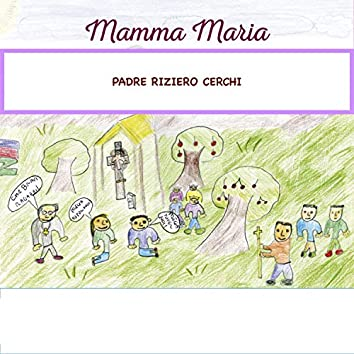 Mamma Maria