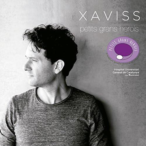 Xaviss