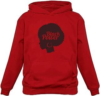 Women Pullover Hoodies Pineapple Weed Leaf Long Sleeve Fleece Hooded Sweatshirt Sweater Blouses Tops