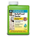 StoneTech BulletProof Sealer, 1-Pint (.473L)