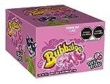 Adams Bubbaloo Bubble Gum Tutti Frutti