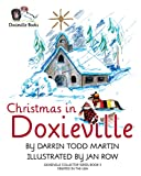 Christmas in Doxieville (Doxieville Collector Series Book 3) (English Edition)