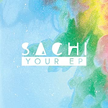 Your EP