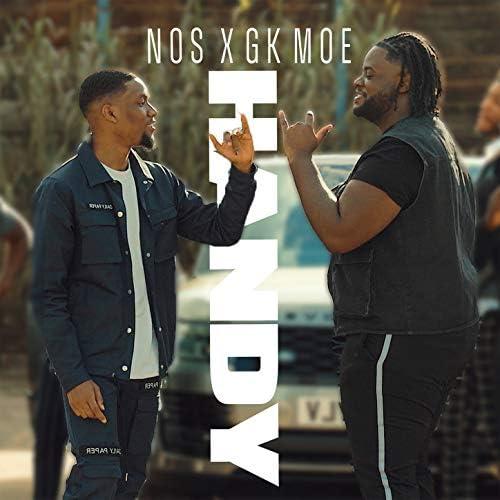Nos & GK Moe