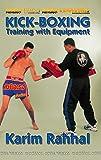 Kick Boxing. Entrenamiento con Equipación [Reino Unido] [DVD]