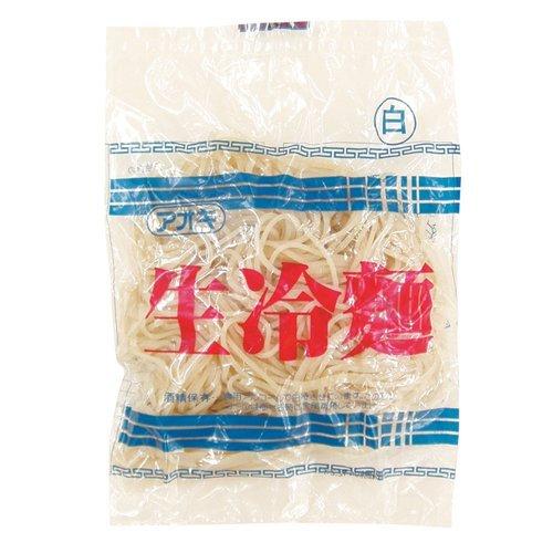 韓サイ 冷麺 アオキ 冷麺 白 160g