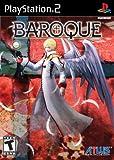 Baroque - PlayStation 2
