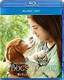 僕のワンダフル・ジャーニー ブルーレイ+DVD[Blu-ray/ブルーレイ]
