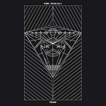 Ritual, Pt. 1
