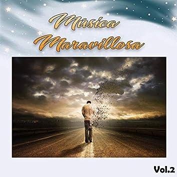 Música Maravillosa, Vol. 2