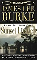 Sunset Limited (Dave Robicheaux) by James Lee Burke(1999-07-06)
