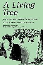 A Living Tree