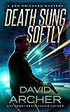 Free eBook - Death Sung Softly
