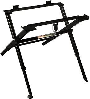 Milwaukee Compact Folding Table Saw Stand
