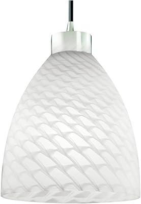 Amazon.com: Volumen iluminación gs-500 6.5