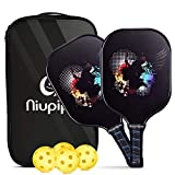 Top 10 Pickleball Paddles