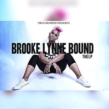 Brooke Lynne Bound
