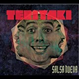 Salsa Nueva [Explicit]