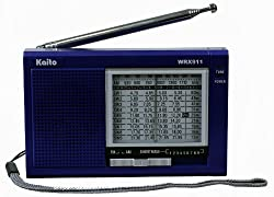 The 10 Best Kaito Shortwave Radio Antennas