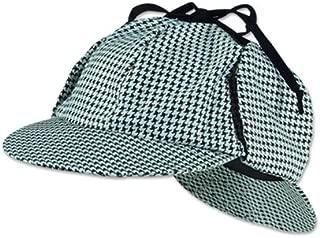 Detective Sherlocked Sherlock Waterproof Leather Folded Messenger Nylon Bag Travel Tote Hopping Folding School Handbags